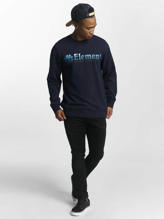 Element Svetry Horizontal Fill modrý