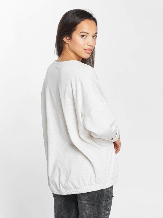 Element Swetry Crown Oversized bezowy