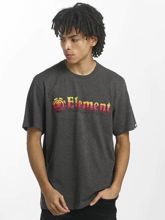 Element Trika Horizontal Fill šedá