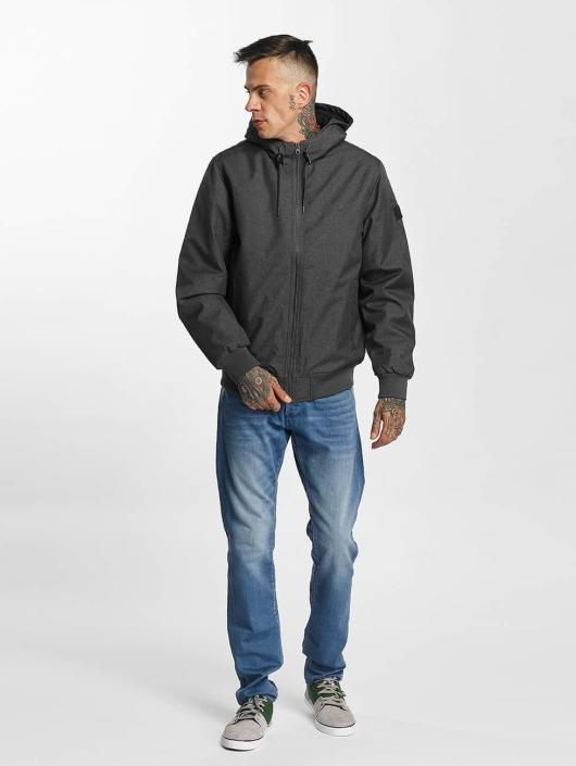 Element Winter Jacket Dulcey gray