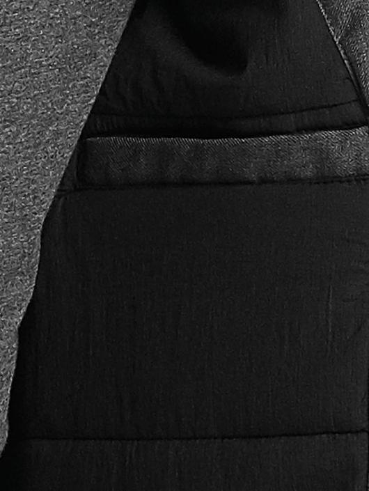 Element Winter Jacket Dulcey gray