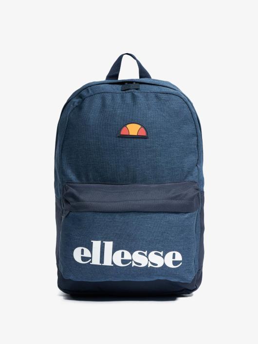 Ellesse Backpack Regent blue
