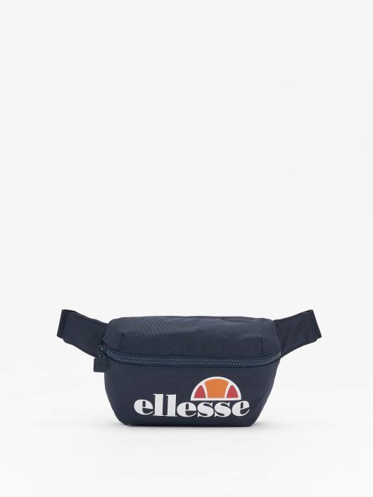 Ellesse Bag Rosca blue