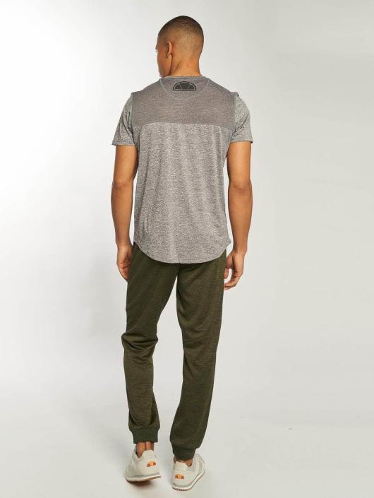 Ellesse Camiseta Aicati gris