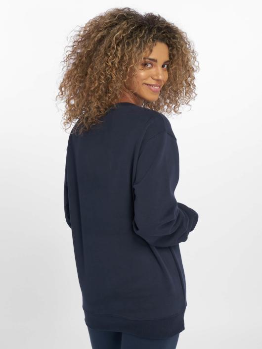Ellesse Jersey Agata azul