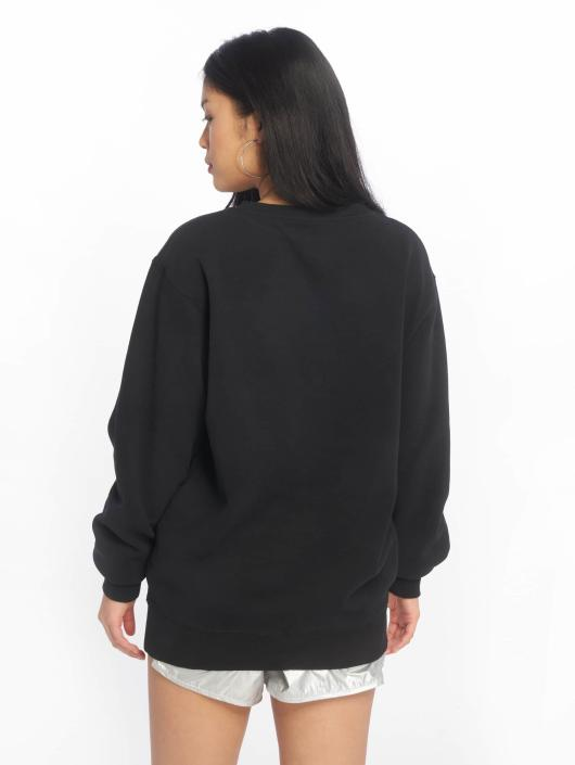 Ellesse Jersey Agata negro