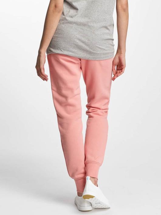 Ellesse Jogginghose Sanatra rosa