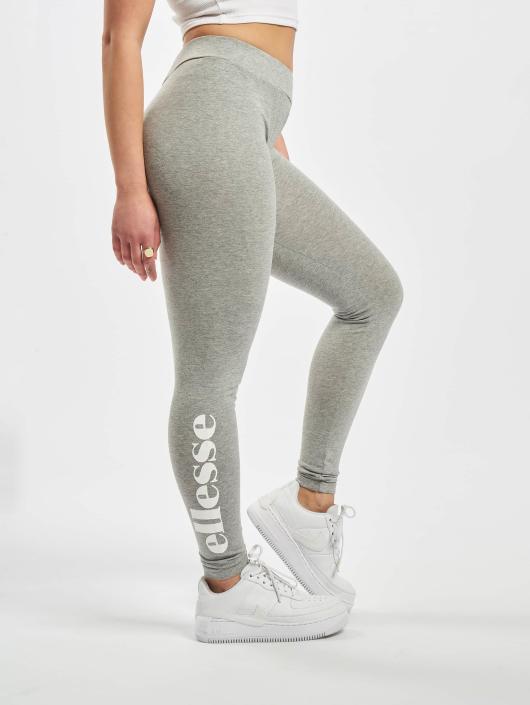 Ellesse Legging/Tregging Solos gris