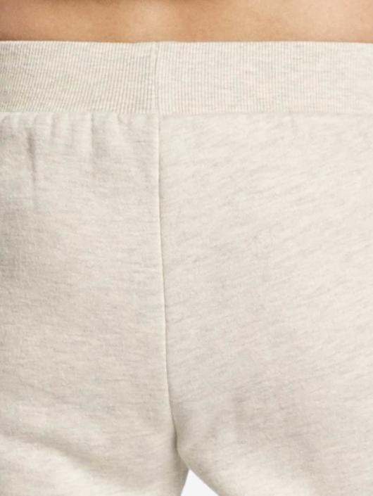 Ellesse Pantalone ginnico Sanatra beige