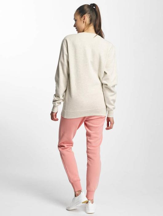 Ellesse Pullover Agata beige