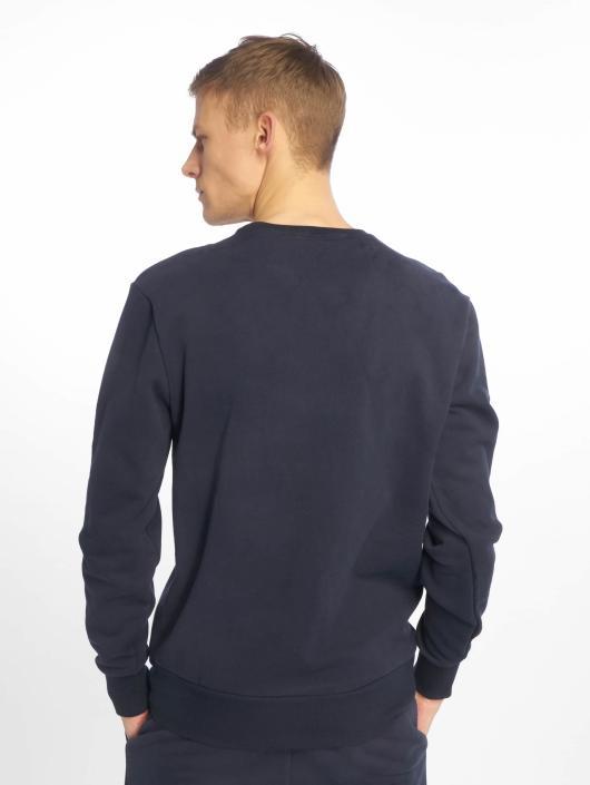 Ellesse Pullover Diveria blau