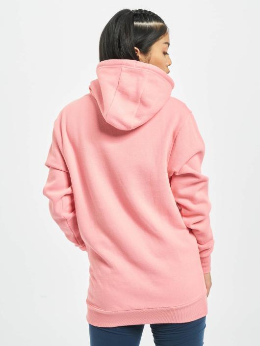 Ellesse Sudadera Torices rosa