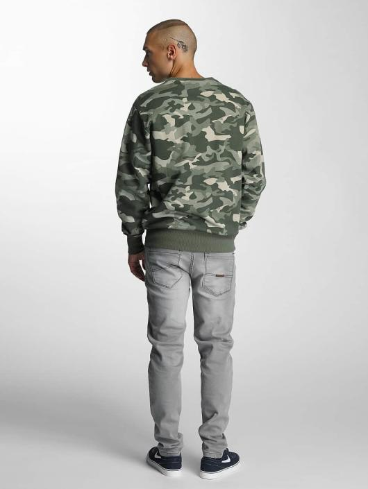 Ellesse | Diveria camouflage Homme Sweat & Pull 377820