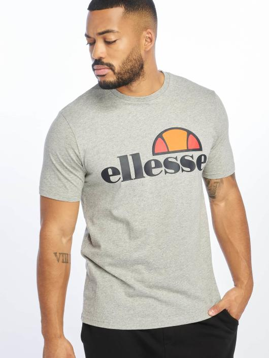 Ellesse Herren T-Shirt Prado in grau 333178 8ec977e93b