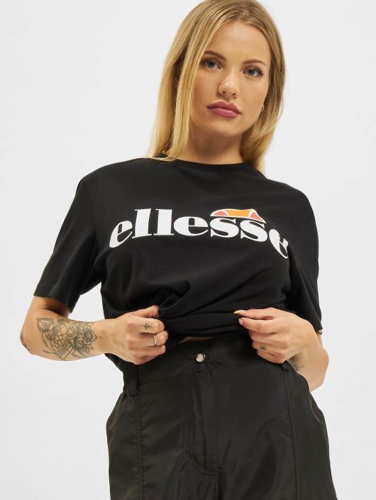 Ellesse T-Shirt Albany gris