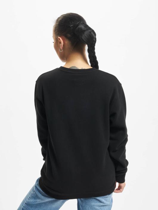Ellesse trui Agata zwart