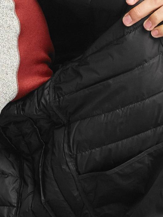 Ellesse Veste matelassée Lombardy Padded gris