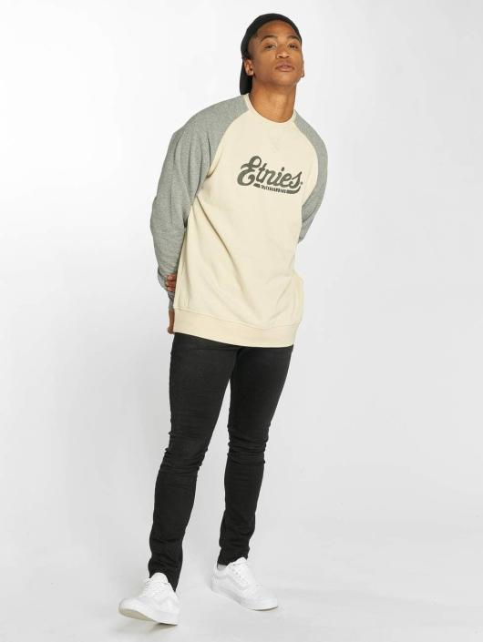 Etnies Jersey Creep amarillo