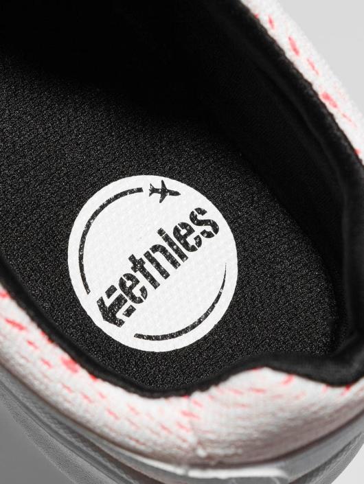 Etnies Sneaker Scout bianco
