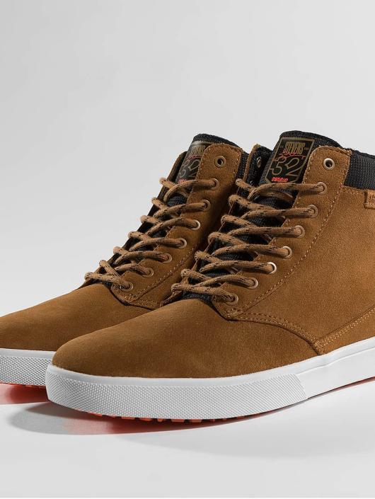 Etnies sneaker Jameson HTW bruin