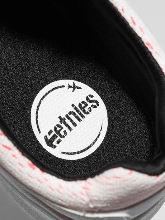 Etnies Sneakers Scout bialy