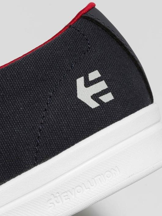 Etnies Sneakers Jameson SC modrá