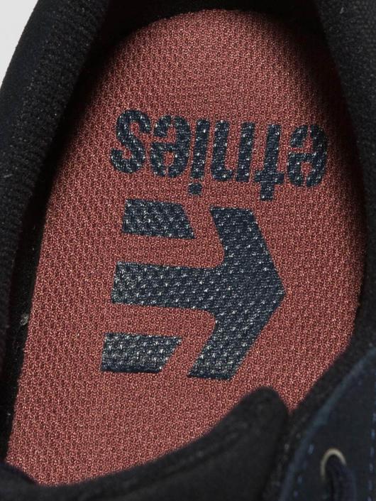 Etnies Sneakers Jameson Vulc niebieski