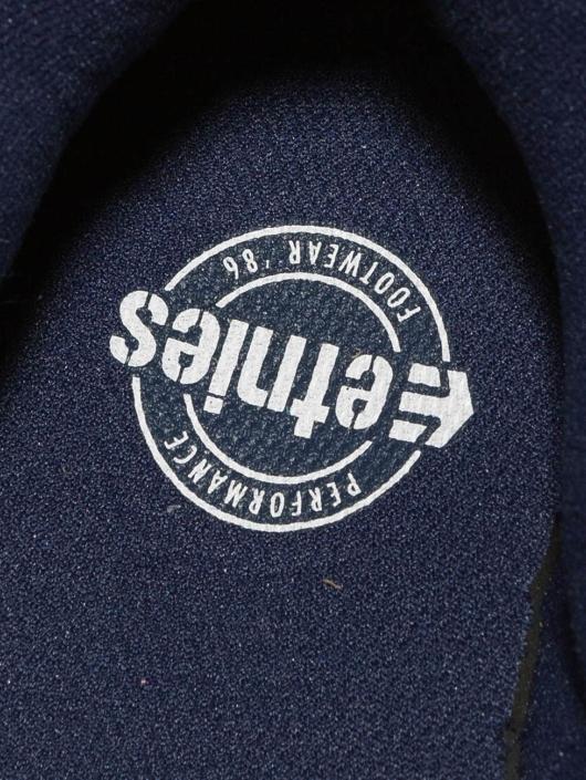 Etnies Zapatillas de deporte Kingpin azul