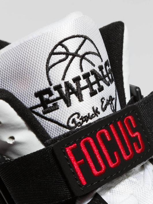 Ewing Athletics sneaker Focus OG wit