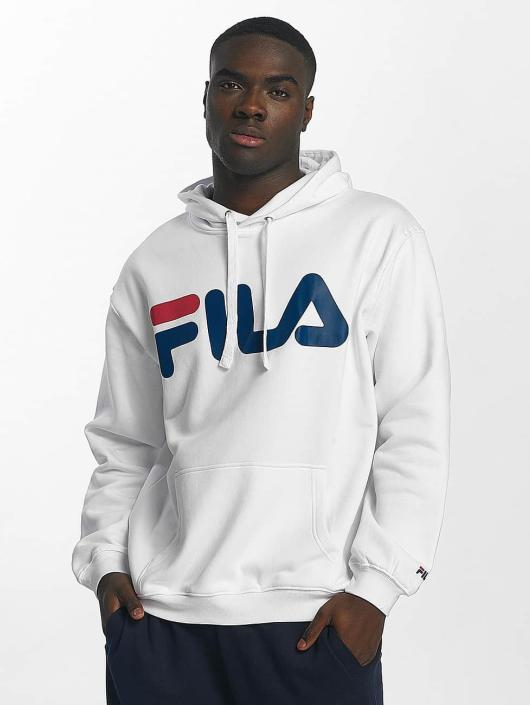 FILA bovenstuk   Hoody Urban Line Classic Logo in wit 381949 7e22cea534