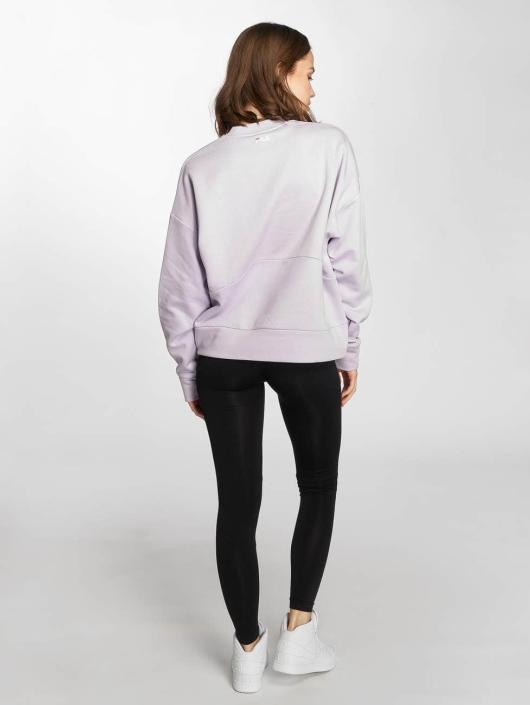 FILA Jersey Leah púrpura
