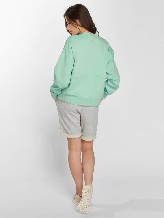 FILA Jersey Leah verde