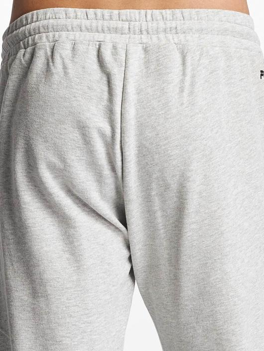 FILA Joggebukser Core Line grå