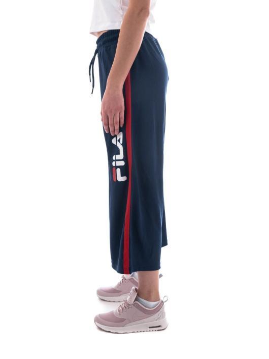 Steffi Femme 551103 Jogging Bleu Fila VGSpMzULq