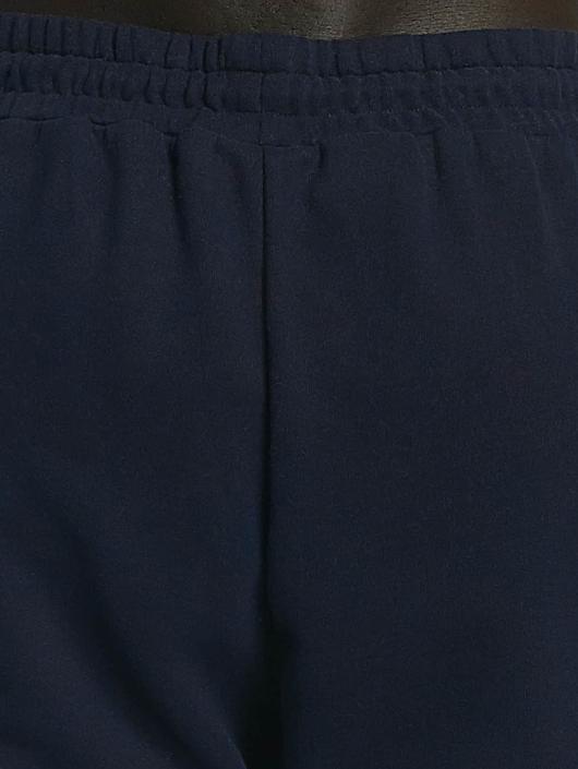 FILA joggingbroek Core Line Sweat zwart