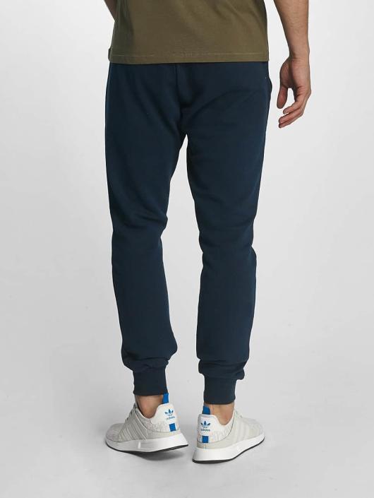 FILA Jogginghose Core Line blau