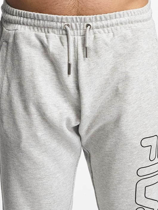 FILA Jogginghose Core Line grau