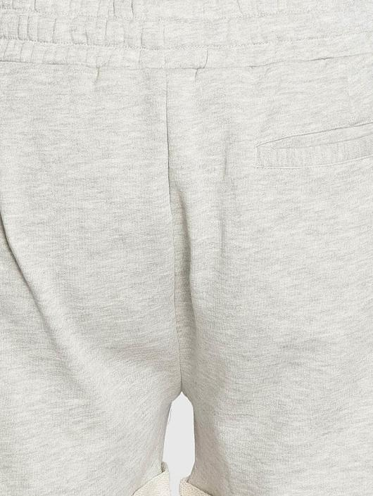FILA shorts Dustin grijs