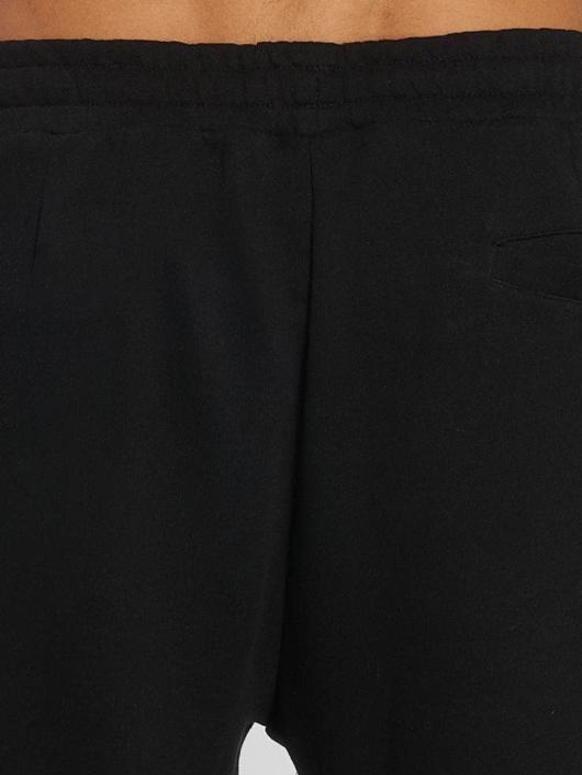 FILA shorts Cameron Long zwart