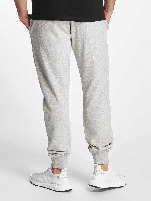 FILA Sweat Pant Core Line grey
