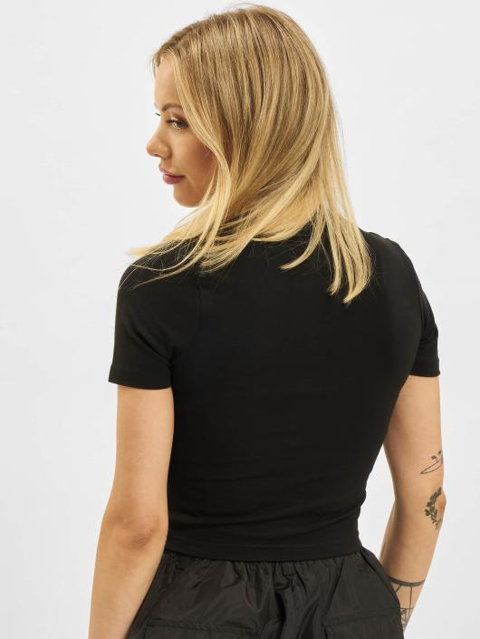 FILA T-Shirt Urban Line Every Turtle black