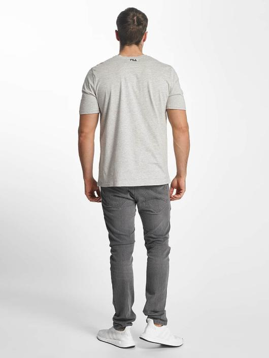 FILA T-Shirt Core Line gray
