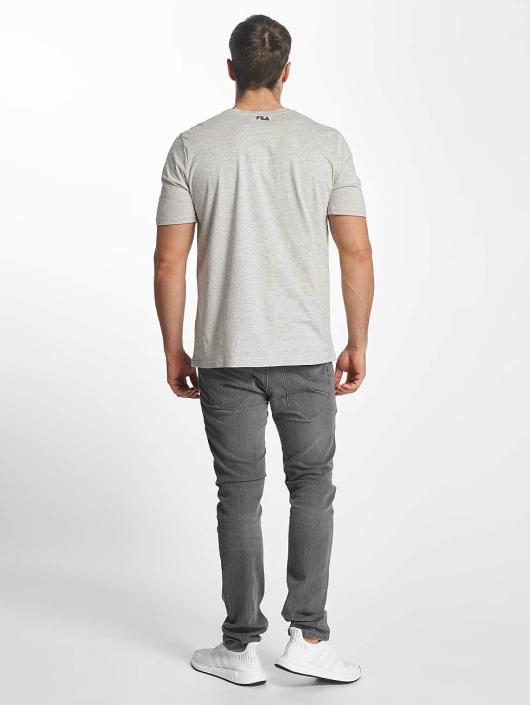 FILA T-Shirt Core Line gris