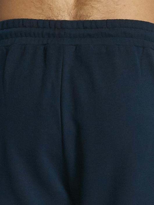 FILA Verryttelyhousut Core Line sininen