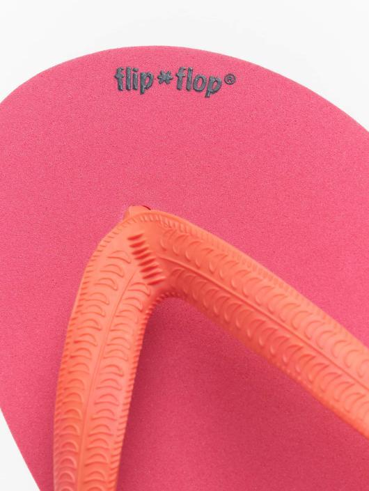 flip*flop Sandalen Originals pink