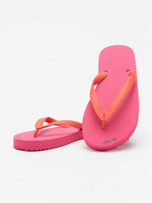 flip*flop Sneakers Originals pink