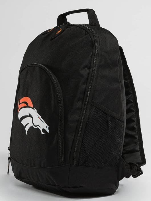 Forever Collectibles Reput NFL Denver Broncos musta