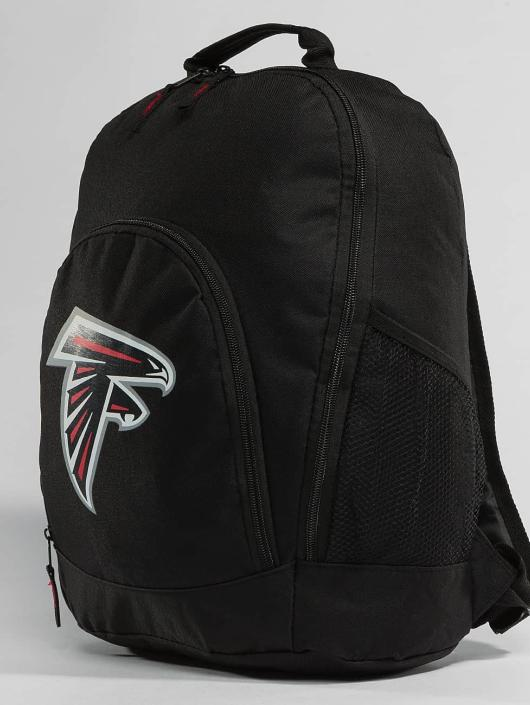 Forever Collectibles rugzak NFL Atlanta Falcons zwart