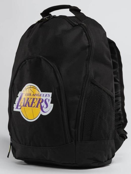 Forever Collectibles Sac à Dos NBA LA Lakers noir