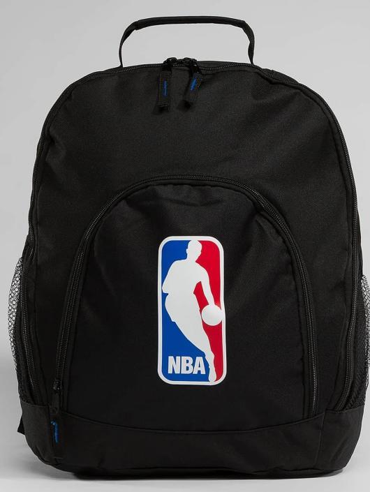Forever Collectibles Sac à Dos NBA Logo noir